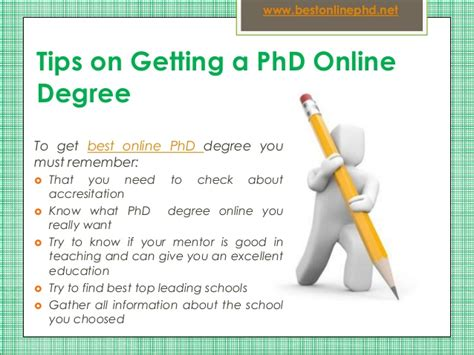 Best Doctoral Programs In Education by Phd Degree Reportd953 Web Fc2