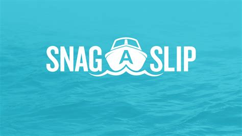 airbnb boats baltimore rent boat slips with brand new snag a slip baltimore