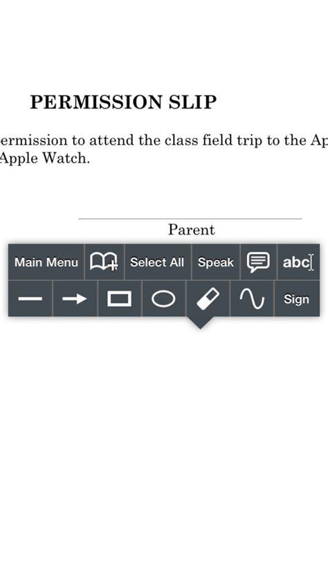 Iphone J D Goodreader Update Adds Signatures Iphone J D