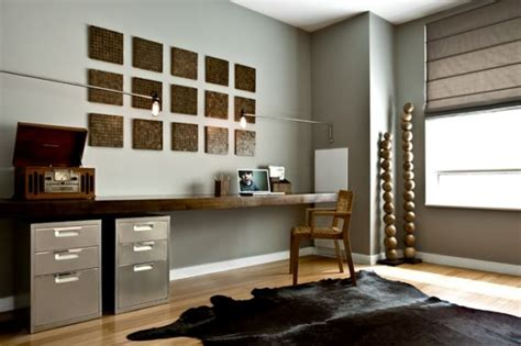 contemporary home office successful home office designs embody function form