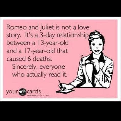 theme of honour in romeo and juliet 17 best images about romeo and juliet by william