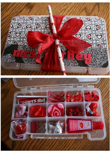 valentines gift for teachers 5 s day gifts roommomspot