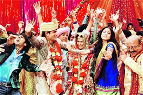 download mp3 wedding barat dhol baja barat