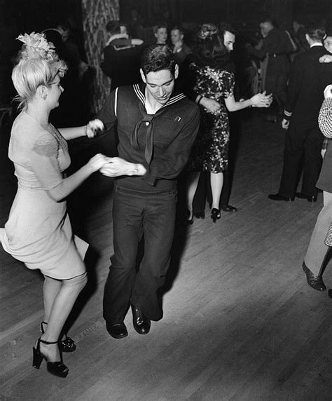 swing dancing new york city 353 best dance hall days images on pinterest dance