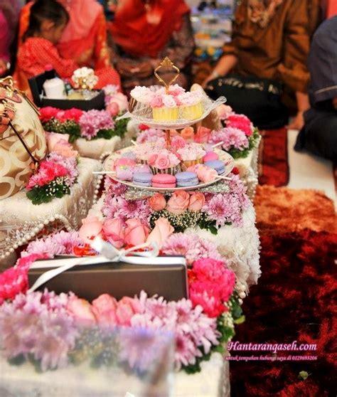 gambar bunga wedding toko fd flashdisk flashdrive