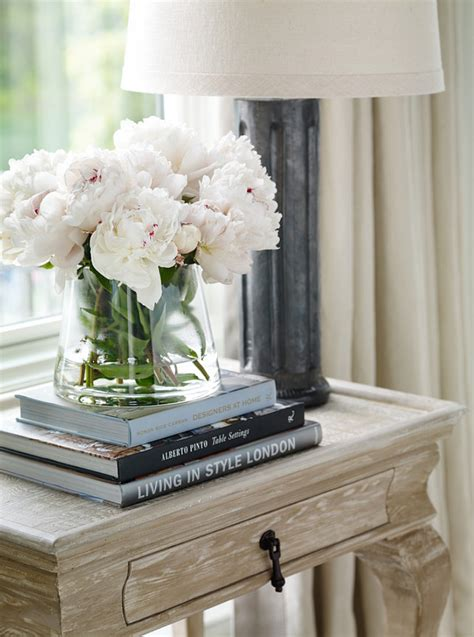 bedroom side table ideas side table decor ideas how decorate side table or bedroom