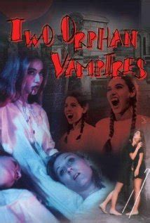 orphan film sa prevodom na srpski two orphan vires 1997 online sa prevodom movie