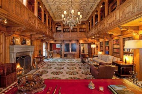 Opulent House the opulent beverly house for sale at only 95 million