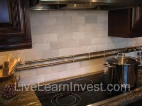 glass tile kitchen backsplash ideas audreycouture 17 best images about kitchen backsplash ideas on pinterest