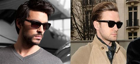 mens eyeglasses styles 2014 www imgkid the image