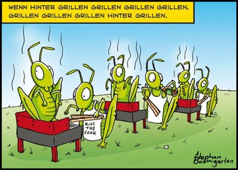 scheune lustig gc72g8j grillis wanderung 2017 event cache in berlin