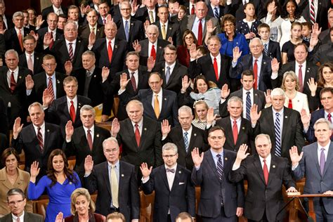 House Of Republicans Congressional Republicans Vote To Abolish F B I The New