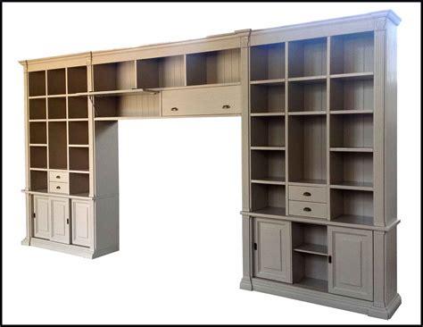 libreria a ponte novit 224 e promozioni mobili antichi restaurati e