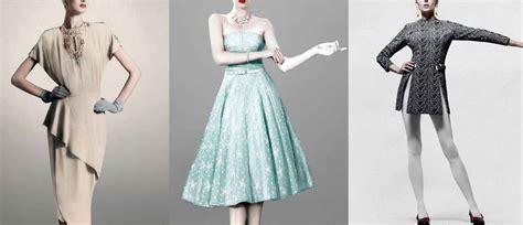 fancythat29 1940 fashion