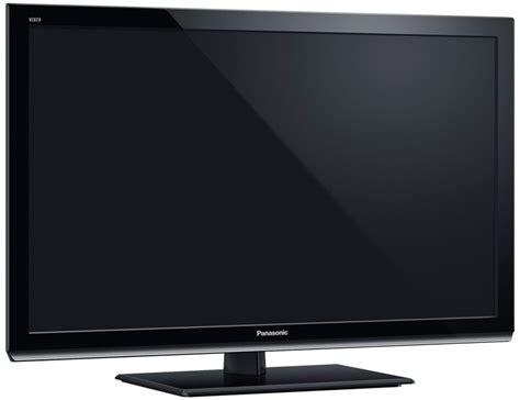 Tv Led Panasonic 32 Hd tv 32 quot led panasonic l32x5h hd alkosto tienda