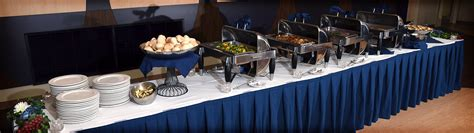 how to set up a buffet catering buffet set up pictures to pin on pinsdaddy