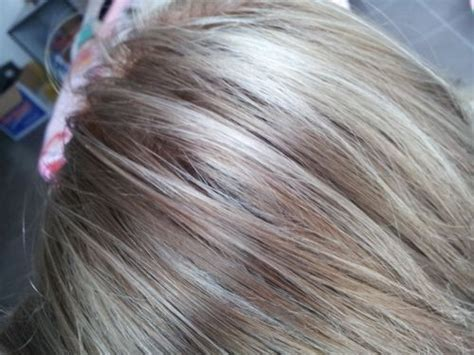 blonde hair with silver highlights ash blonde silver highlights short hair styles pinterest