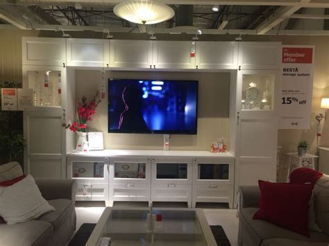 ikea built in entertainment center best 10 ikea entertainment center ideas on pinterest