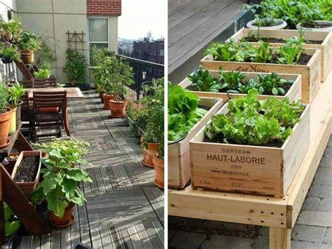 balkonski vrt homeogarden