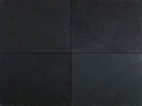 room layout free black tile floor texture black glass