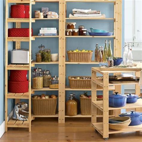 swedish wood shelving   wood shelves shelves