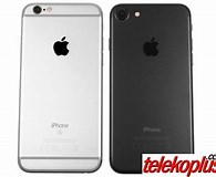 Image result for iPhone 7 Srbija