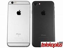 Image result for iPhone 7 Plus CENA Srbija