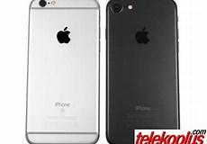 Image result for iPhone 7 Srbija