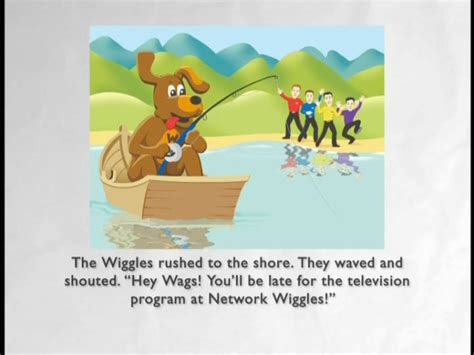 almost missed you a novel books how wags almost missed the show wikiwiggles
