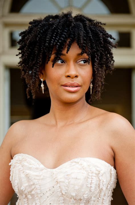 pretty curls natural inspiration for african
