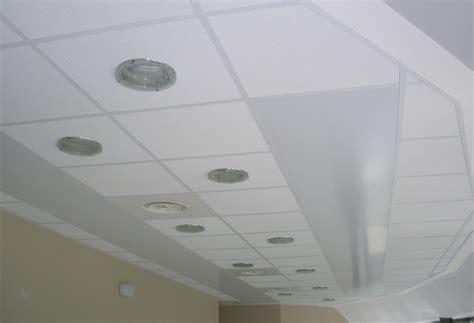 chauffage radiant plafond panneau plafond rayonnant a eau sabiatherm sabiana bureau