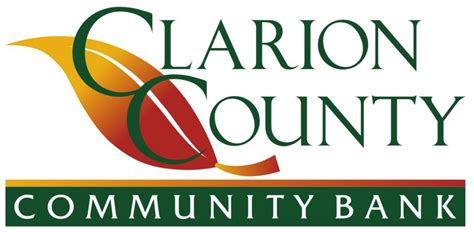 community bank banking clarion chamber of business industry clarion pa