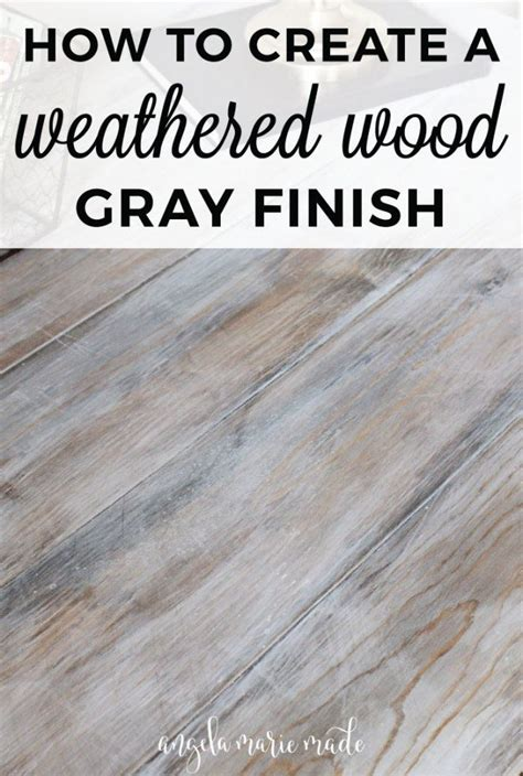 woodworking supplies kalamazoo grey stain for wood floors 17 best images about stain and gels on pinterest old