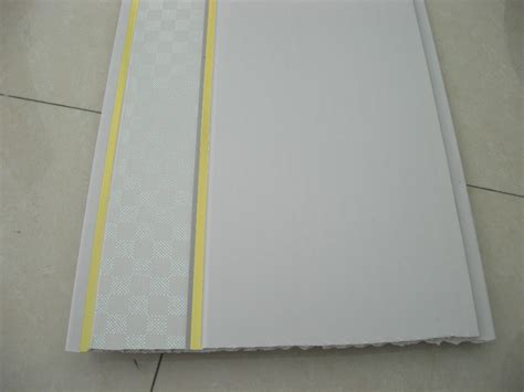 Plastic Ceiling Boards by China Pvc Ceiling Board 1013 2 China Pvc Ceiling Board