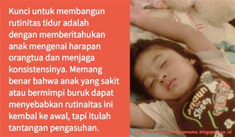 membuat anak tidur cepat cara membuat anak kecil cepat tidur sarangnyatutorial