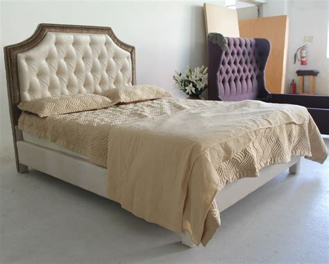 Popular Headboards by Upholstered Headboards Beds Furniture Popular In China