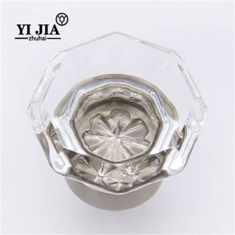 glass kitchen cabinet knobs and pulls modern glass kitchen cabinet knobs and pulls yijia