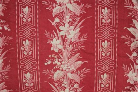 fabric pattern in french 200 best images about french fabrics on pinterest blue