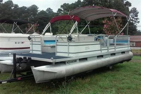 pontoon boats for sale near hickory nc used cars in lincolnton nc upcomingcarshq