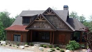 Beautiful Rustic Mountain Homes #8: Rustic-country-house-plans-rustic-mountain-house-plans-lrg-196ad32de2bba455.jpg