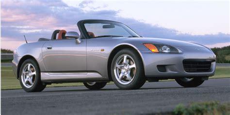 Cheap Sports Cars 10000 by 10 Cheap Sports Cars 10 000