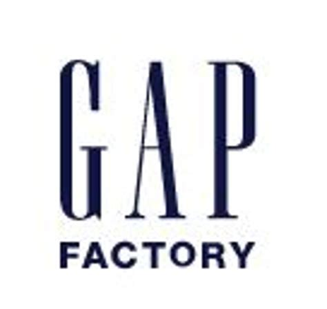 l factory outlet coupon gap factory promo code 01 2019 find gap factory coupons