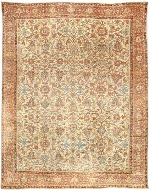 rugs in portland oregon antique rugs in portland oregon by doris leslie blau