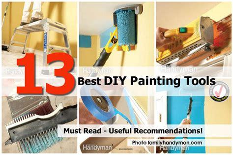 diy handyman projects ideas handyman diy projects my experience
