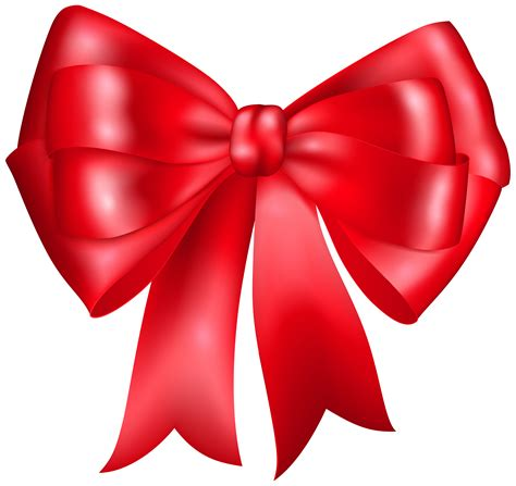 big bow pictures bow clip png image gallery yopriceville high quality images and transparent png free
