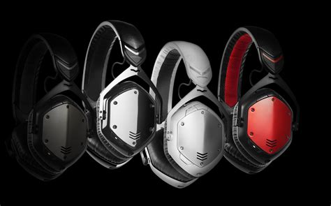 beast quality headphones 200 best headphones 200 dollars roundup tested and reviewed