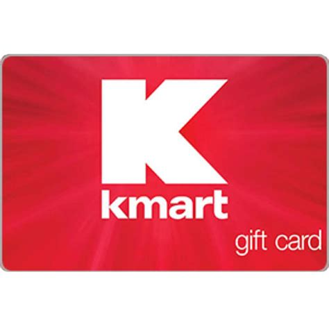 Gift Cards Deals - up to 25 off kmart gift cards on ebay stack deals earn 5x many opportunities