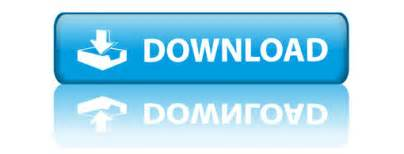 free powerpoint download now available
