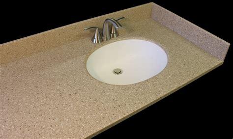 Corian Sink Colours Nantucket Corian Vanity Tops Corian Granola