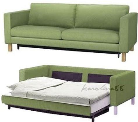 Hunter Green Sleeper Sofa Infosofa Co Green Sleeper Sofa